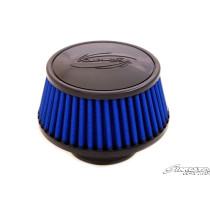 Sport, Direkt levegőszűrő SIMOTA JAU-X02201-20 80-89mm Kék